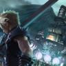 Final Fantasy Oyuncusundan Bir Acayip 'Seviye Atlama' Başarısı!