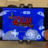Wii ve Gamecube Oyunları Galaxy S8'de Çalıştırmayı Başardılar!