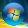 Çok Şükür: Windows Vista Artık Tarih Oldu!