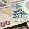 Bankaların Mevcut Paralarını Katlayarak Nasıl Para Kazandıklarını Anlatıyoruz!