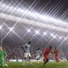 Fifa ve Goal İş Birliği Yapacak