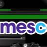 Gamescom'da Tanıtılan Xbox One Oyunları