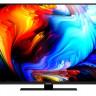 Arçelik, Türkiye'nin İlk Quantum Dot Teknolojisine Sahip TV'sini Ürettiğini Duyurdu!