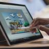 Windows 10'un Yeni Güncellemesi 'Creators Update' Dünya Genelinde Yayınlandı