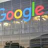 """Google'dan Kendisine Yöneltilen Cinsiyetçilik Suçlamasına Sert Yanıt: """"Bizim Sistemimiz Cinsiyet Körü"""""""