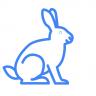 Google'ın Anlamsız Çizimleri Birer Sanat Eserine Dönüştüren Uygulaması: AutoDraw