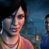 PlayStation Türkiye'den Müjdeli Haber Geldi: Ucharted 4: Kayıp Miras Türkçe Olacak!