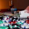 Blöfleri 'Yemeyen' Yapay Zeka, Pokerde Yazılımcılarına 290 Bin Dolar Kazandırdı!