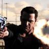 Aksiyon Efsanesinin Yeni Halkası Max Payne 4 mü Geliyor?
