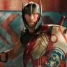 Thor: Ragnarok Fragmanı Rekor Kırdı!
