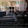 Bioware, Mass Effect'teki 'Trans' Karakter İçin Özür Diledi