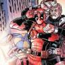 Deadpool 2'de Cable'ı Kimin Oynayacağı Belli Oldu!