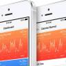 Apple'dan Kan Şekerini Kansız ve Acısız Ölçen Aksesuarlar Geliyor!