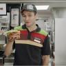 Burger King, Google Home İçin Yaptığı Reklam Filmiyle Google'a Ters Düştü!