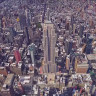 'Yeni Google Earth' 18 Nisan'da Duyurulacak!