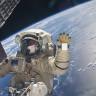 Kotaları Doldurmayın: NASA, Bu Ayın Sonunda Uzaydan 4K Canlı Yayına Başlayacak!