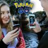 Pokemon Go Oyuncuları Daha Arkadaş Canlısı ve Samimiler!