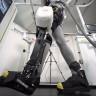 Toyota, Felçli Hastalar İçin Ürettiği 'Robotik' Bacak Protezini Tanıttı