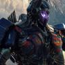 Transformers: The Last Knight'ın Nihai Fragmanı Yayınlandı!