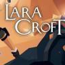 Lara Croft GO'nun Yeni DLC'si Sonunda iOS'da Yayınlandı!