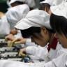Büyük Şirketler Üretimlerini Neden Çin'de Yapıyorlar?