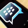 BlackBerry, Messenger'la Küllerinden Yeniden Doğma Niyetinde