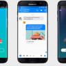 Samsung'tan Trafikte Sizi Rahatsız Eden Tüm Fonksiyonları Ortadan Kaldıran Uygulama: In-Traffic Reply