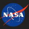 NASA, Dünya Dışı Yaşamla İlgili Belki de En Önemli Bulguya Rastladığını Duyurdu!