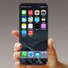 iPhone 8'e Ait Olduğu İddia Edilen Bir Fotoğraf Sızdırıldı!