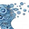 Hafızalarımızı Bu Tekniği Kullanarak Geliştirebiliriz!