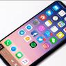 iPhone 8 Raporu Gün Yüzüne Çıktı: 'Görünmez' Ön Kamera ve Daha Fazlası!