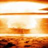 ABD, Eğer Nükleer Silah Denemesi Yaparsa Kuzey Kore'yi Vuracak!