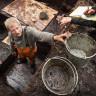 Kanada'da Tarihi Uygarlıkların Seyrini Değiştirecek Kadar Eski Bir Köy Bulundu!