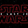 Star Wars The Last Jedi'nin Fragmanı Yayınladı!