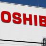 Toshiba'nın Bellek Bölümünü Almak İçin Apple ve Foxconn Güçlerini Birleştiriyor