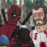 Logan Filmi Aslında Nasıl Bitmeliydi? (Deadpool İçerir)