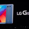LG, Türkiye'de Telefon Pazarından Çekildi mi?