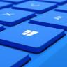 Microsoft, Windows 10'u Güncellemeyene Destek Vermeyecek