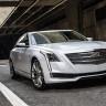 Cadillac, Tesla'yı Alt Etmek İçin Gizli Bir Silah Geliştirdi!