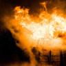 'Tüm Bombaların Anası'nı Unutun: Karşınızda Rus Yapımı Dünyanın En Güçlü Bombası: FOAB
