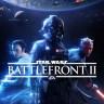 Star Wars Battlefront II'den Şahane Yeni Fragman