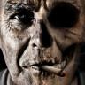 Önümüzdeki 100 Yıl İçinde 200 Milyon Çinli Sigaradan Ölecek