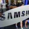 Samsung Hakkında Muhtemelen Hiç Duymadığınız 10 Bilgi