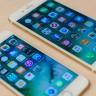 iPhone'larda Yaşanan Garip Bug ile Silinen 'Rehber'i Geri Getirmenin 4 Yolu!
