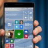 Microsoft 'Yetersiz' Telefonlara Güncelleme Vermeyecek!