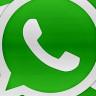 WhatsApp, Bizi Büyük Bir Dertten Kurtaracak Yeni Bir Özelliği Test Ediyor!