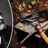 Jules Verne'in Romanlarına Gizlediği Mesajlar Sayesinde Bir 'Zaman Kapsülü' Bulundu!