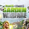 Plants vs. Zombies Garden Warfare Kısa Süreliğine Ücretsiz