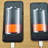 Samsung Galaxy S8 vs Galaxy S8+ Batarya Güç Testi!