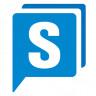 Kullanıcıları Fazlasıyla Sıkan Samsung Push Service İçin Google Play'de Yapılmış En Absürt Yorumlar